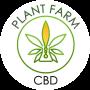 Plantfarm | Sklep internetowy | CBD