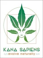 kana sapiens
